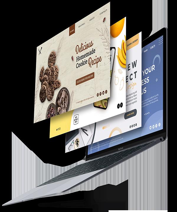suzali-conseil-création site e-commerce