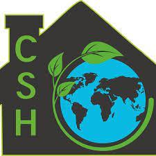 Groupe CSH